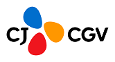 CJ CGV